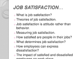 essay job satisfaction ielts essay job satisfaction