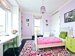 girls area rugs lovely kids room rug for cool with baby girl nursery girls area rugs bedroom