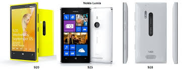 nokia lumia 920 white. nokia lumia 920 vs. 925 928 white