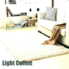faux fur nursery rug faux sheepskin rug nursery brown faux fur rug brown faux fur rug