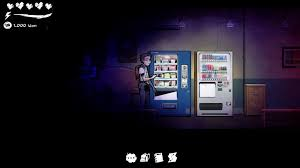 The Vending Machine Killer Adorable The Coma Cutting Class The Video Game Soda Machine Project