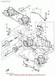 fzr electrical issue images cmsnl com partslists 7 c6ff gif 89 fzr 600