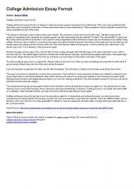 diversity essay co diversity essay