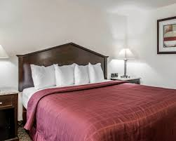 Bedroom Furniture Fort Wayne Quality Inn Fort Wayne Hotel Hotel Fort Wayne In
