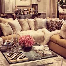 cosy living room tumblr. cosy living room tumblr