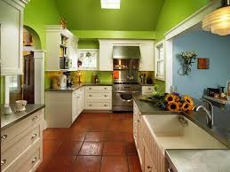 kitchens green tiles recycled backsplashes home design and grey kitchen ideas gray small paint colors with
