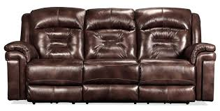 power reclining sofa reviews large size of motion sofa reviews leather reclining power southern motion sofa