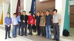 Dream Catcher Consulting Sdn Bhd Simple Dream Catcher Consulting Sdn Bhd Our Team DreamCatcher 32