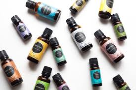 many edens garden essential oils range from 5 10 making them an affordable comparable