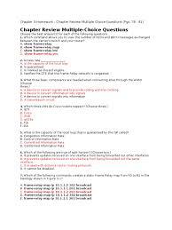 advanced essay topics math florida