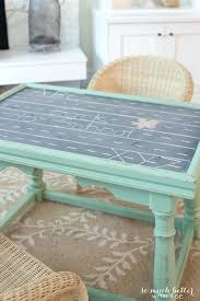 ella coffee table ugly coffee table to kids play table gabby home ella coffee table
