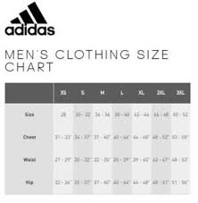 Adidas Soccer Pants Size Chart Adidas Tiro 17 Climacool Americana Soccer Training Pants