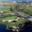 Heritage Palms Golf & Country Club Info & Directions   Must Do ...