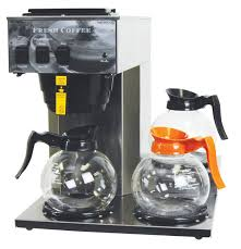 Industrial Coffee Makers Coffee Brewers For Office Single Cup Coffee Brewers Des Moines