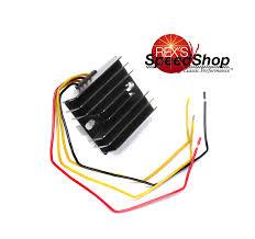ford ranger alternator wiring diagram  1994 ford ranger alternator wiring diagram images on 1994 ford ranger alternator wiring diagram
