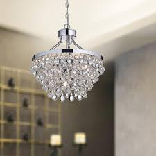 home decorators collection baxendale 5 light chrome chandelier with top 10 of chrome and glass chandelier