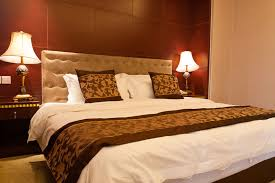 what size is a king bed king size bed photos best king size mattress offers different types
