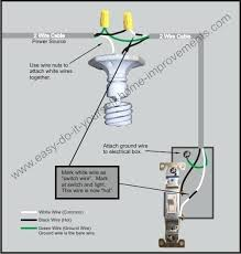 installing a light switch install light switch wiring data wiring diagrams 1 changing light switch old