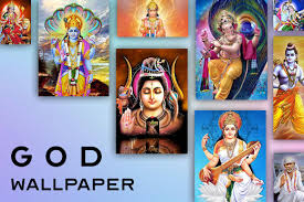 All God Wallpapers for Android - APK ...