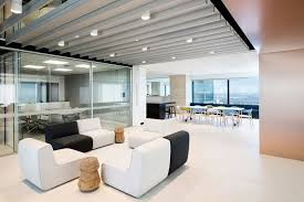 office design group. The Boston Consulting Group\u0027s Perth Office Reveals An Impressive Understanding Of Contribution Workplace Design To Business Success. Group