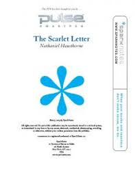the scarlet letter sparknotes 59f8bcde1723dd42aa781c58