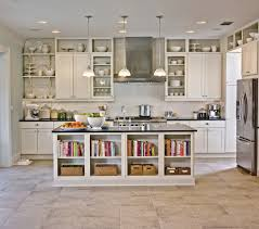 lighting ideas kitchen recessed lighting ideas and triple pendant inside kitchen island pendant light size