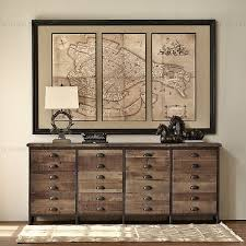 country distressed furniture. Distressed American Country Furniture, Loft Style Entrance Furniture O