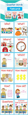 Best 25+ Wh questions ideas on Pinterest | English grammar ...