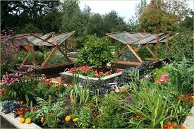 vegetable garden ideas for small spaces philippines australia layout home decorations insight