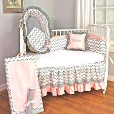 babies r us owl bedding owl bedding baby owl crib bedding girl full size of bedding crib bedding set owl baby bedding girls crib owl crib bedding babies r