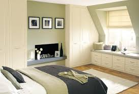 Oslo Bedroom Furniture Oslo Wardrobes Bedroom Furniture From Sharps