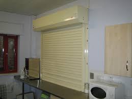Kitchen Roller Shutter Door Leyland Chorley Roller Shutter Doors Area Office Cetra Security