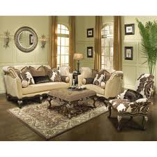 Living Rooms Sets Living Room Living Room End Tables Home Design Concept And