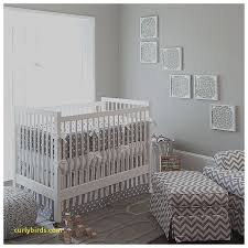 9faea f368dee093b97f5 levtex baby willow 5 piece crib bedding