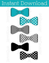 Free Drawn Bow Tie Printable Download Free Clip Art On