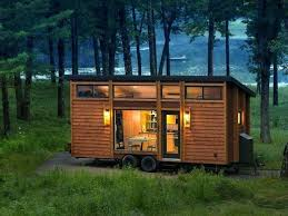 tiny houses on wheels for sale in texas. Small Portable Homes Ready To Roll Tour These Cool Tiny Houses On Wheels Micro For . Name Used Sale In Texas