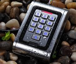 complete single door magnetic lock kit by maglocks com for 579 99 complete single door magnetic lock kit keypad complete single door magnetic lock kit keypad