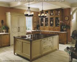 Lowes Room Designer Kitchen Lowes Kitchen Planner For Your Home Design Ideas
