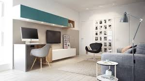 computer desk tv stand home design ideas for inspirations 14