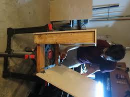 diy cat box cabinet evanandkatelyncom. DIY Photobooth Evan Katelyn Home Tutorials Diy Cat Box Cabinet Evanandkatelyncom E