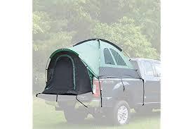 Best tents for truck | Amazon.com