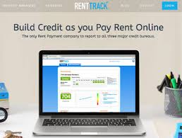 View Image. Entrancing What Bills Do You Pay When Renting guide: renting  your ...