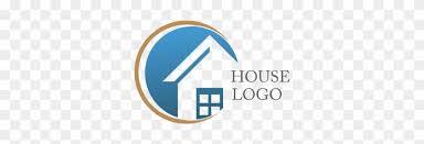 Vector Home Building Logo Inspiration Download Vector Home Logo