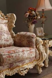 table cly french rococo furniture