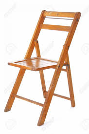 Vtg 1940 50s simmons furniture metal medical Glass Retro Wooden Folding Chair Isolated Against White Background Stock 65 Vintage Chairs Antique Double Beach 840 Batteryuscom Pair Of Vintage Wooden Folding Chairs 1940 50 Church 29126