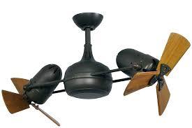 harbor breeze ceiling fan manual dual 52 aero bronze