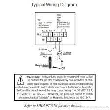 watt hour meter wiring diagram images hobbs hour meter wiring phase watt hour meter on generac gp6500 wiring diagram