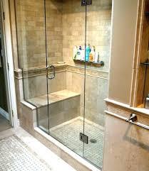 window inside shower bathtub inside shower corner tub combo ideas and faucet parts bathroom window shower window inside shower wonderful ideas