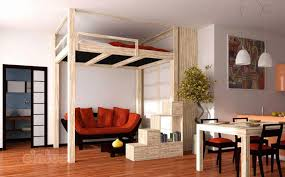 double bed up and down. Simple Double Wall Bed  Double Contemporary Wooden  RISING UP U0026 DOWN For Double Bed Up And Down E