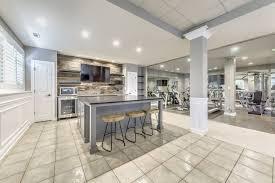 basement remodel company. Best Basement Remodel Company